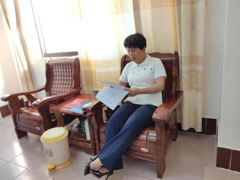 http://www.fanchuhou.com/tiyu/990698.html